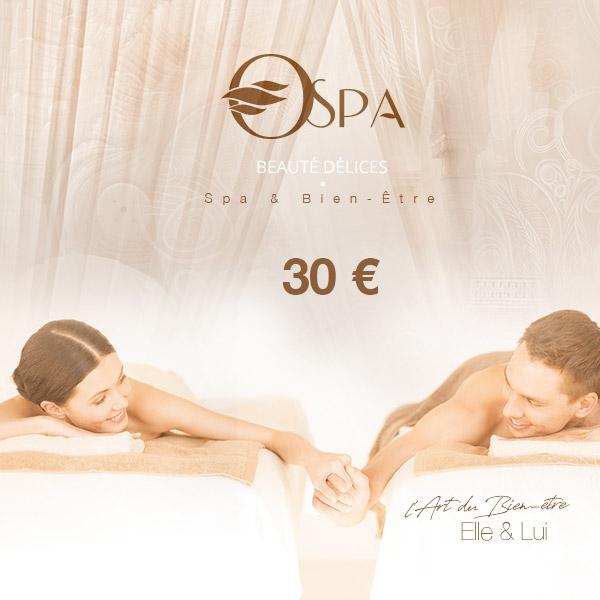 bon_cadeau_ospa_30